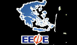 logo_effe